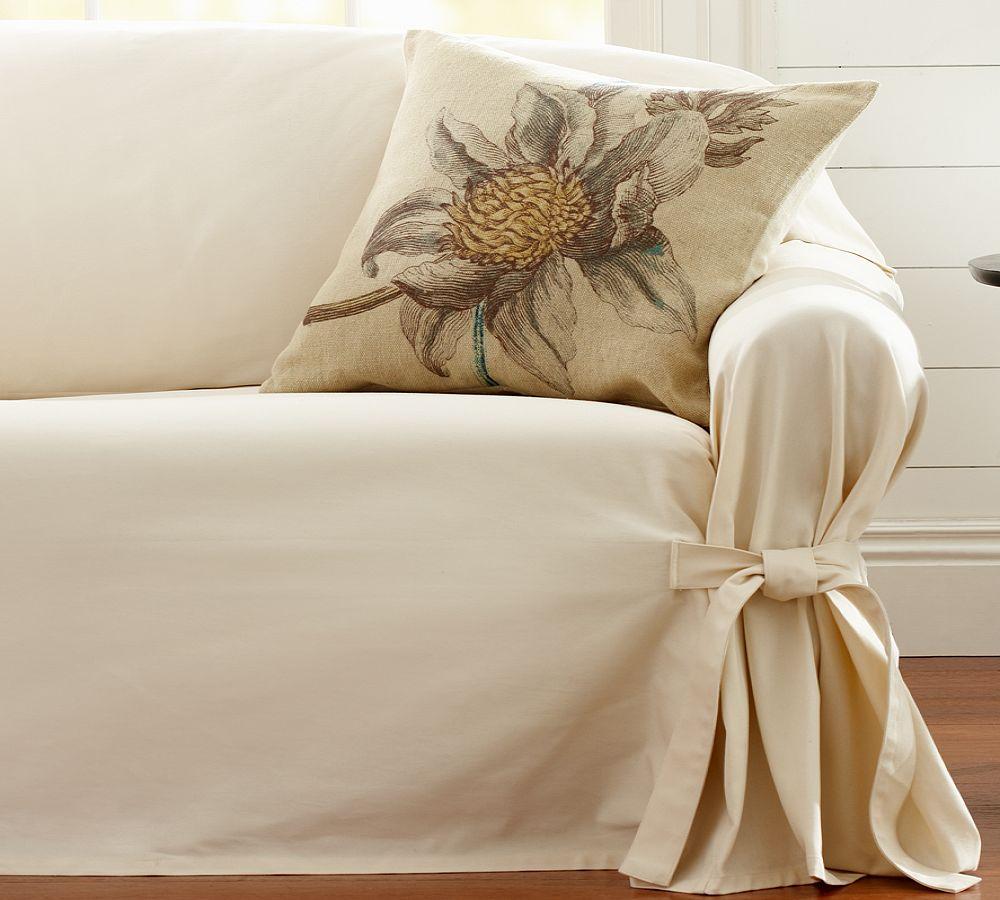 Telas para cubrir sofas with telas para cubrir sofas for Telas para cubrir sofa