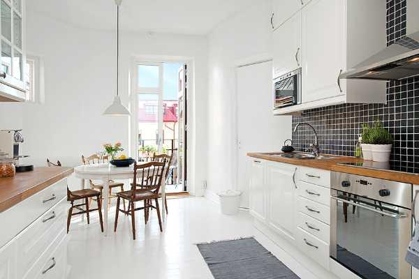 Schonefrau sch ne frau page 64 - Muebles de cocina smith ...