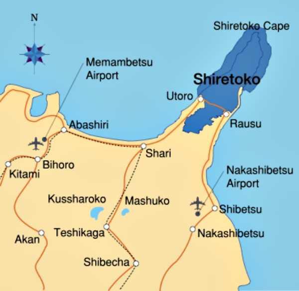 peninsula Shiretoko-001-02