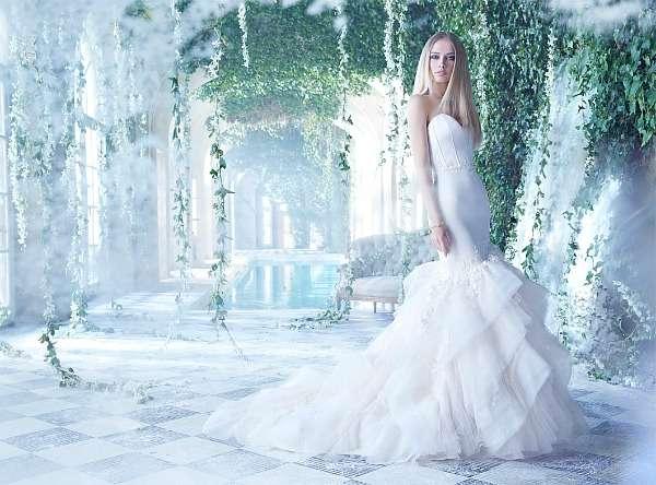 Vestidos de Novia y priorizando invitados