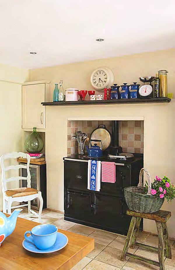 Para la casa affordable trucos para calentar la casa sin - Calentar la casa ...