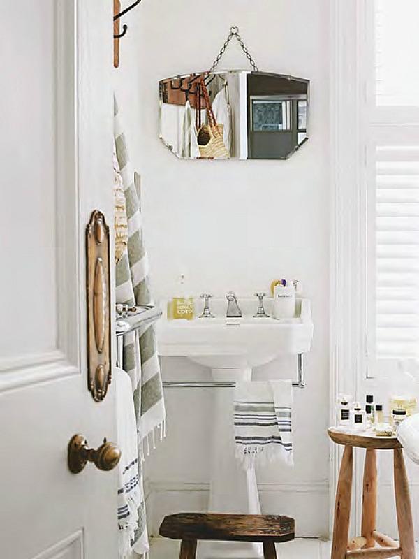 Soluciones para la desorganización de la casa