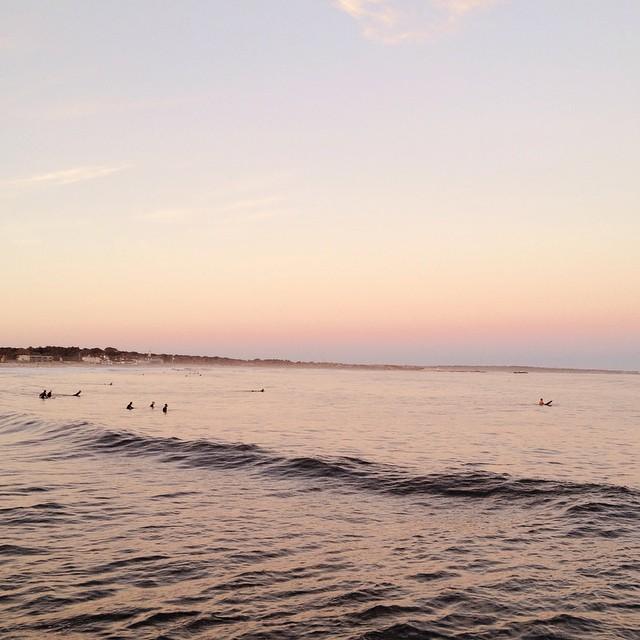 Cómo viajar con un presupuesto, relajarte y experimentar