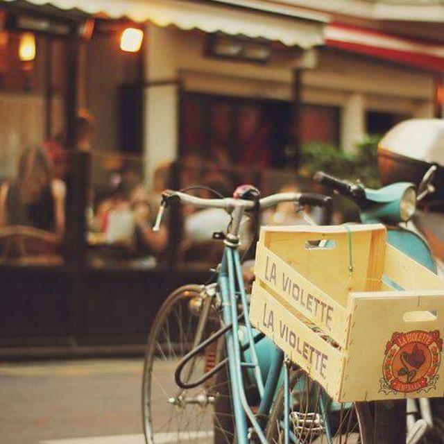 Cómo viajar con un presupuesto, y ahorrar en hospedaje y comida