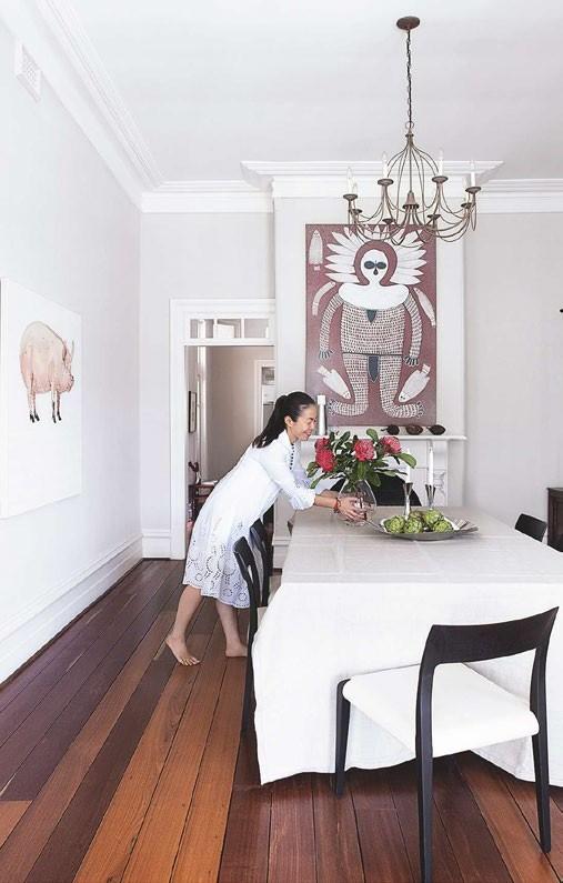 Organizando tu hogar por zonas